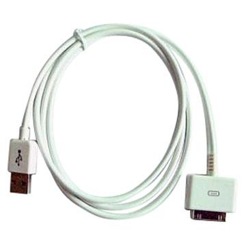 Straight Cable (Прямой кабель)