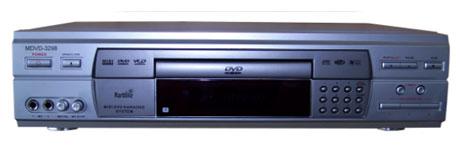 MDVD-168 Karaoke (MDVD-168 Karaoke)