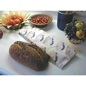 Bread Bags (Хлеба сумки)