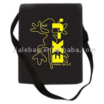 PP Shoulder Bag (PP Shoulder Bag)