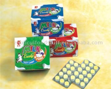 Milk Candy(15pc) (Молоко Candy (15PC))