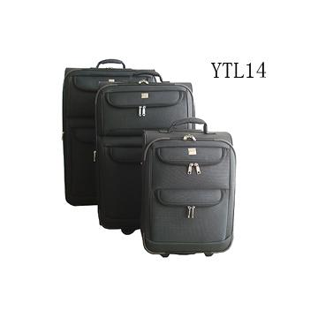 Luggage (YTL14)