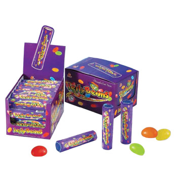 Jelly Beans (Jelly Beans)