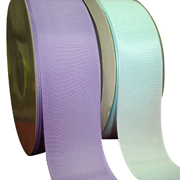 Grosgrain Ribbon (Grosgrain Лента)