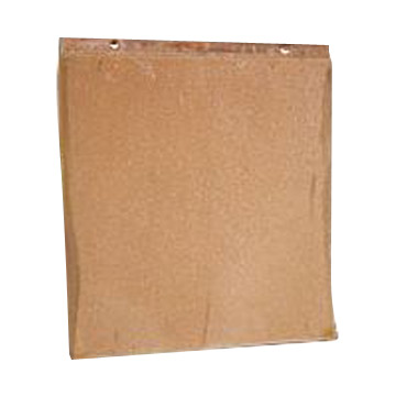 99.9999 Copper (99.9999 cuivre)
