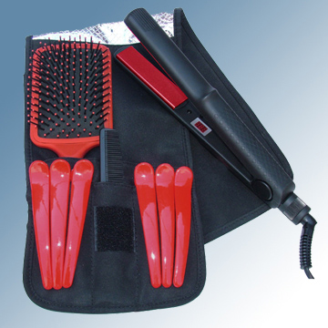 Hair Styling Tools ( Hair Styling Tools)