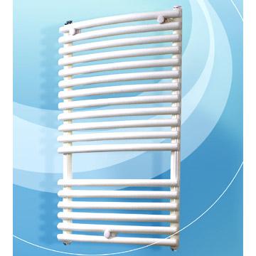 Badezimmer Steel Radiator (Bathroom Steel Radiator)
