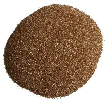 Vermiculite (Вермикулит)