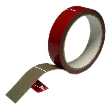 High-Powered Automobile Foam Tape (Мощные автомобильные Foam Tape)