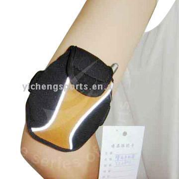 Arm Mobile Phone Pouch (Arm мобильного телефона Чехол)