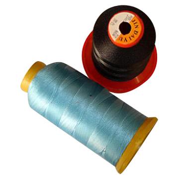 Nylon (Polyamide) Thread