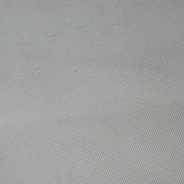 PE Multifilament (Long Thread) Filter Cloth (ЧП мультифиламентное (Long Thread) Фильтр Cloth)