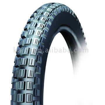 Motorcycle Tyre (Шины мотоциклов)