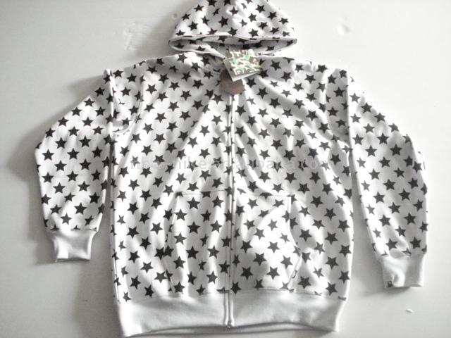 Ladies` Jacket (Женские куртки).  Ladies` Wear (Женская одежда)