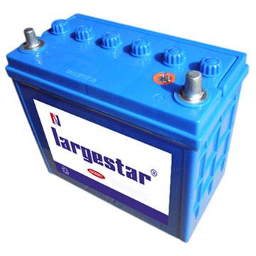Car Battery (N45s)