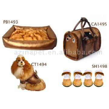 Pet Products (Pet Products)