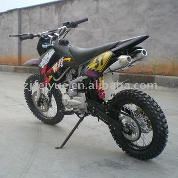 Dirt Bikes 150cc cc Water Cooled Dirt Bike