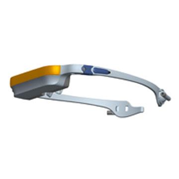 Video Eyewear (GVD420) (Video Eyewear (GVD420))