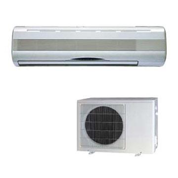 Promotional Split Wall-Mounted Type Air Conditioner (Рекламная Сплит-Типы кондиционеров)