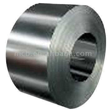Steel Sheet (Стальной лист)