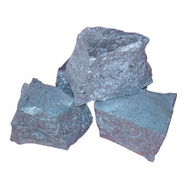 Ferro Silicon (Ferro Silicon)