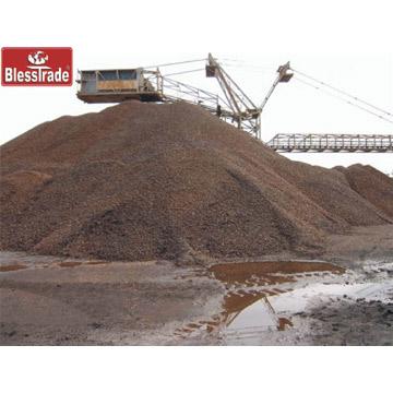Iron Ore (Железная руда)
