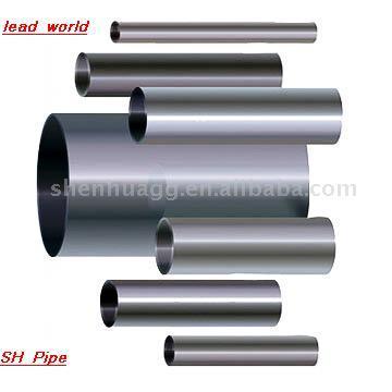 Трубчатые теплообменники lbfvtnhjv 219 vv смесительные теплообменники малой мощности