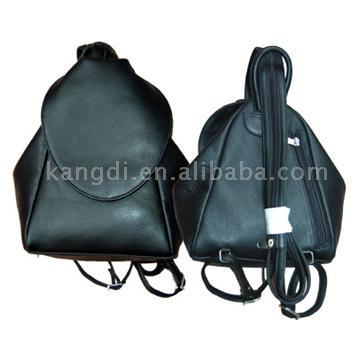 Bags (Сумки)