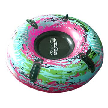 Inflatable Ring (Надувная кольцо)