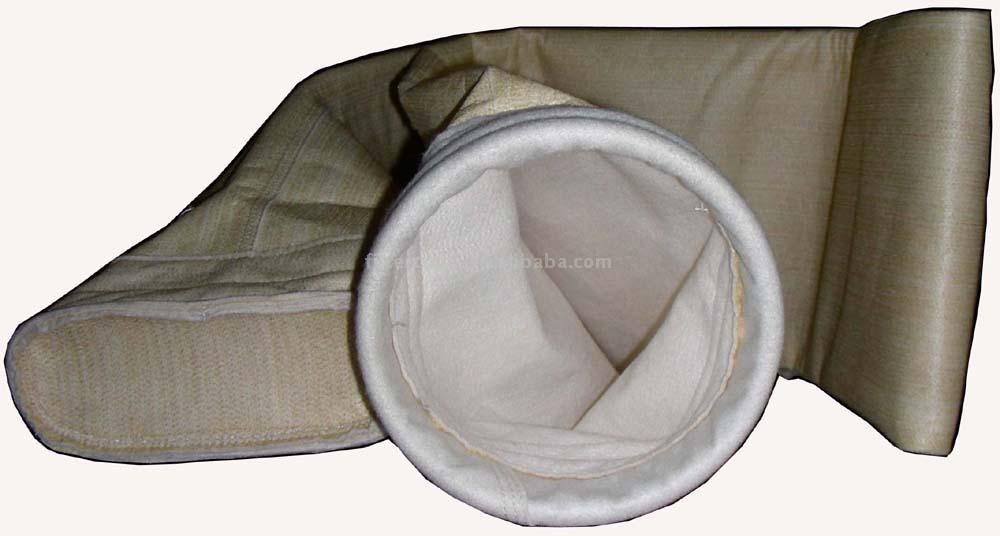 Nomex Filter Bag (Nomex фильтры сумка)