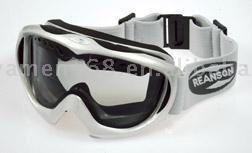 Skiing Goggles (Лыжи очки)