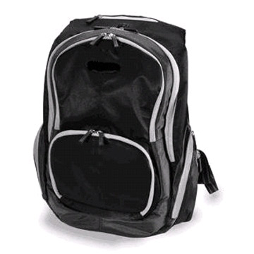 Laptop Backpacks (Ноутбук Рюкзаки)