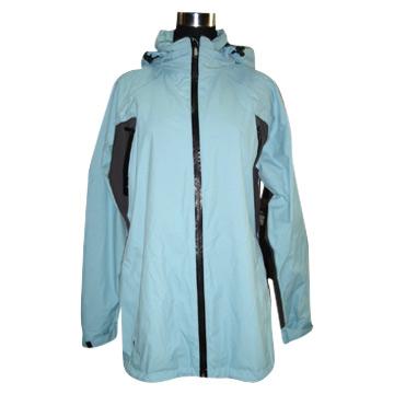 Men`s Spring Jacket (Мужские куртки весна)