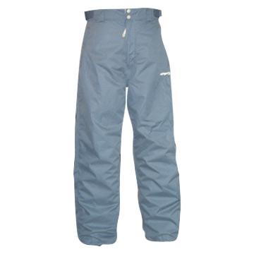 Men`s Ski Pants (Мужские брюки Ski)
