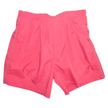 Men`s Beach Shorts (Мужские шорты пляже)