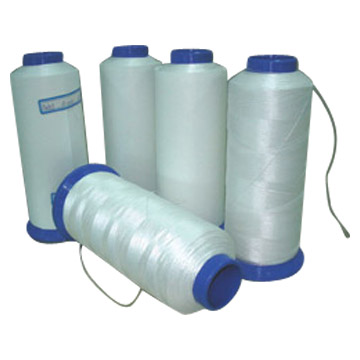 PTFE Sewing Thread (PTFE Sewing Thread)