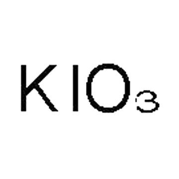 Potassium Iodate
