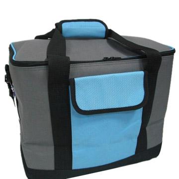 Cooler Bag (Cooler Bag)
