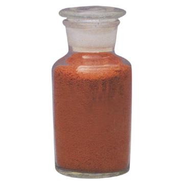 Poly-Aluminium Ferrous Chloride (PAFC) (Поли-алюминиевые хлористого железа (ФАПЧ))