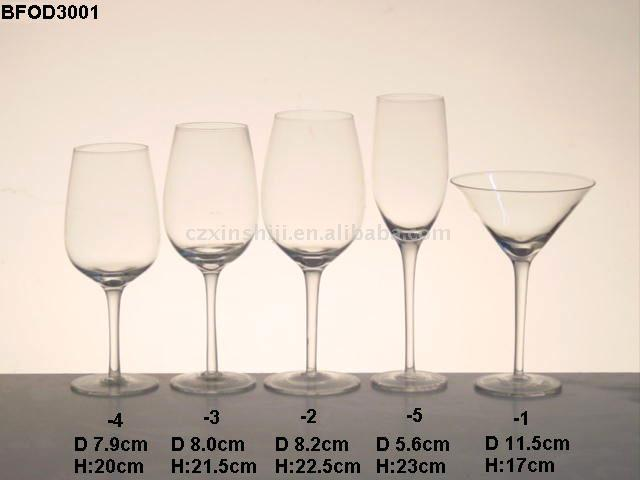 Wine Glass (Вино стекло)