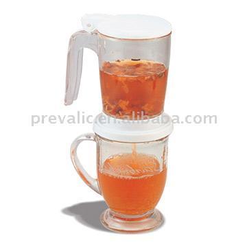 Tea / Coffee Maker
