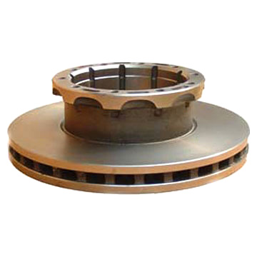 Brake Plate (Тормозная Plate)