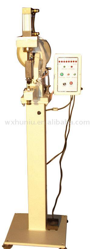 Nailhead Machine WXN-01 (Nailhead Машина WXN-01)