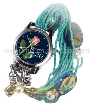 Fashionable Watch (Модные Смотреть)