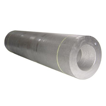 Carbon Power Graphite Electrodes