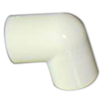 UPVC Pressure Pipe ( UPVC Pressure Pipe)