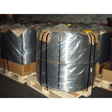 Air Hose Wire (Воздушный шланг Wire)