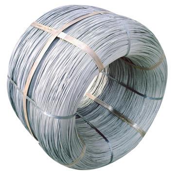 Spring Wire (Пружинная)