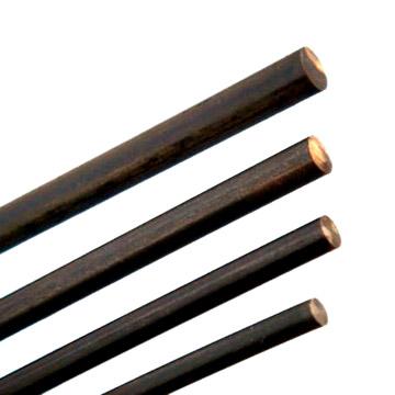 PC Steel Wire (PC Стальная проволока)