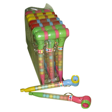 Toy Candy (Игрушка Candy)